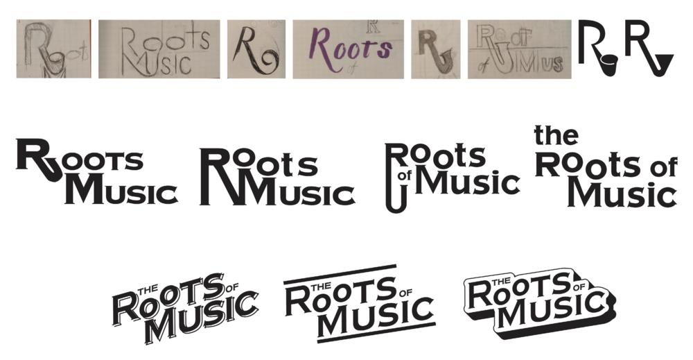 branding_logoprocess.png