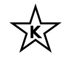 Star K.jpg