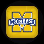 moeller-150x150.png