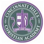 Cincinnati-Hills-Christian-Academy-150x150.jpg