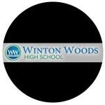 winton-150x150.jpg