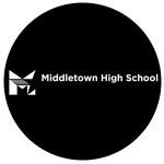 middletown-150x150.jpg