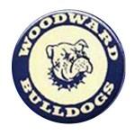 woodward-150x150.jpg