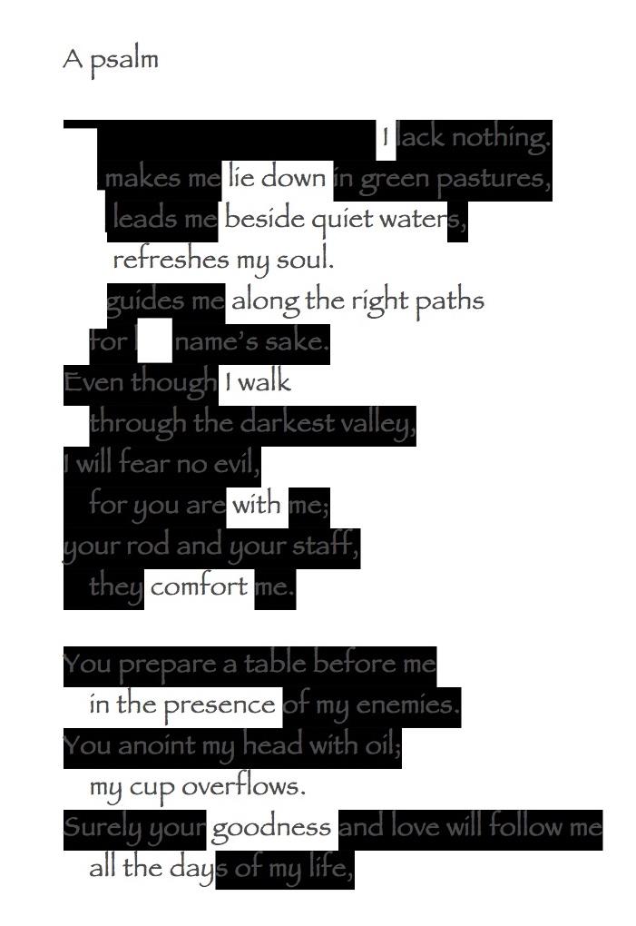 A psalm.jpg