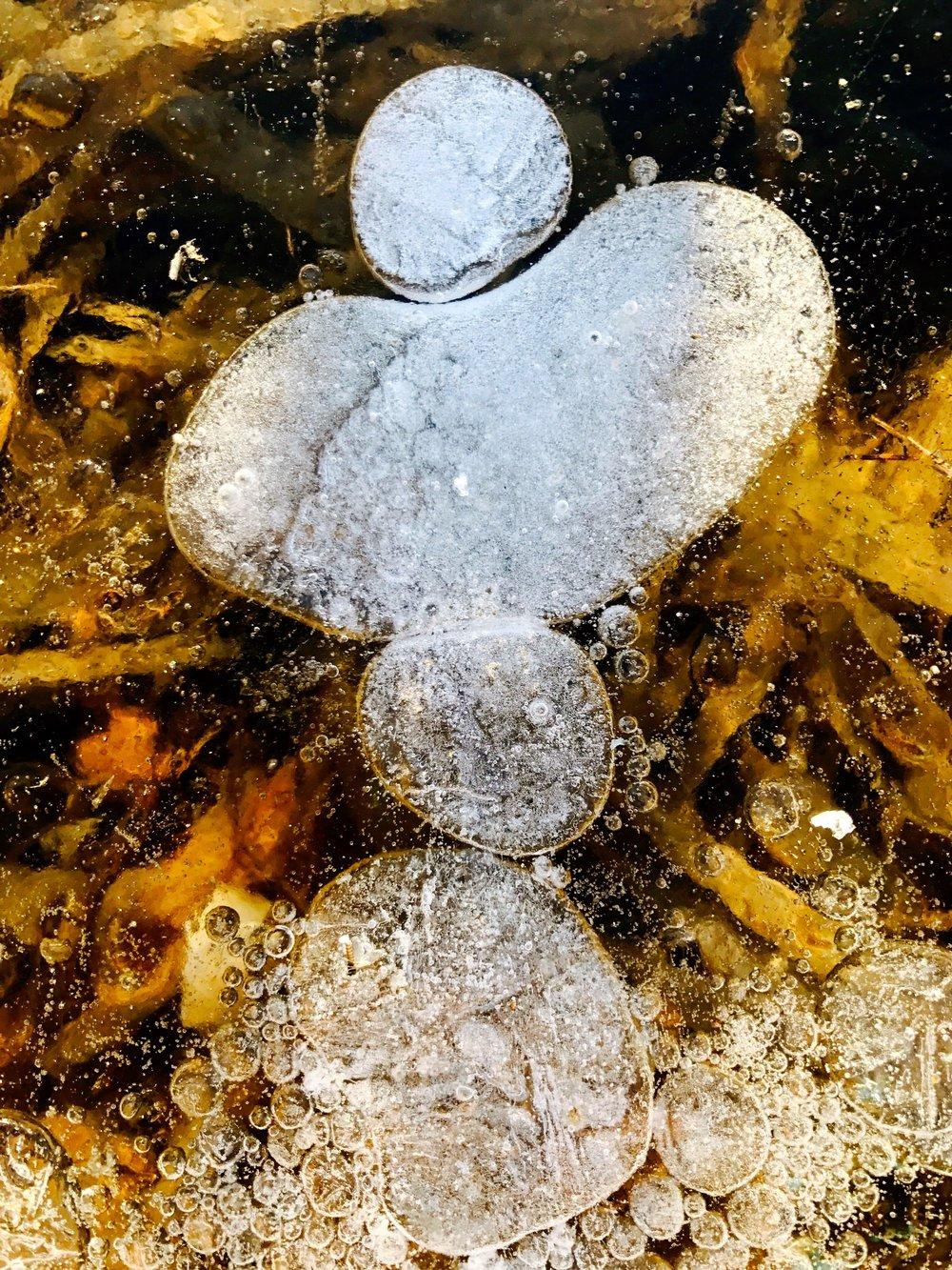Figure in Ice.jpg
