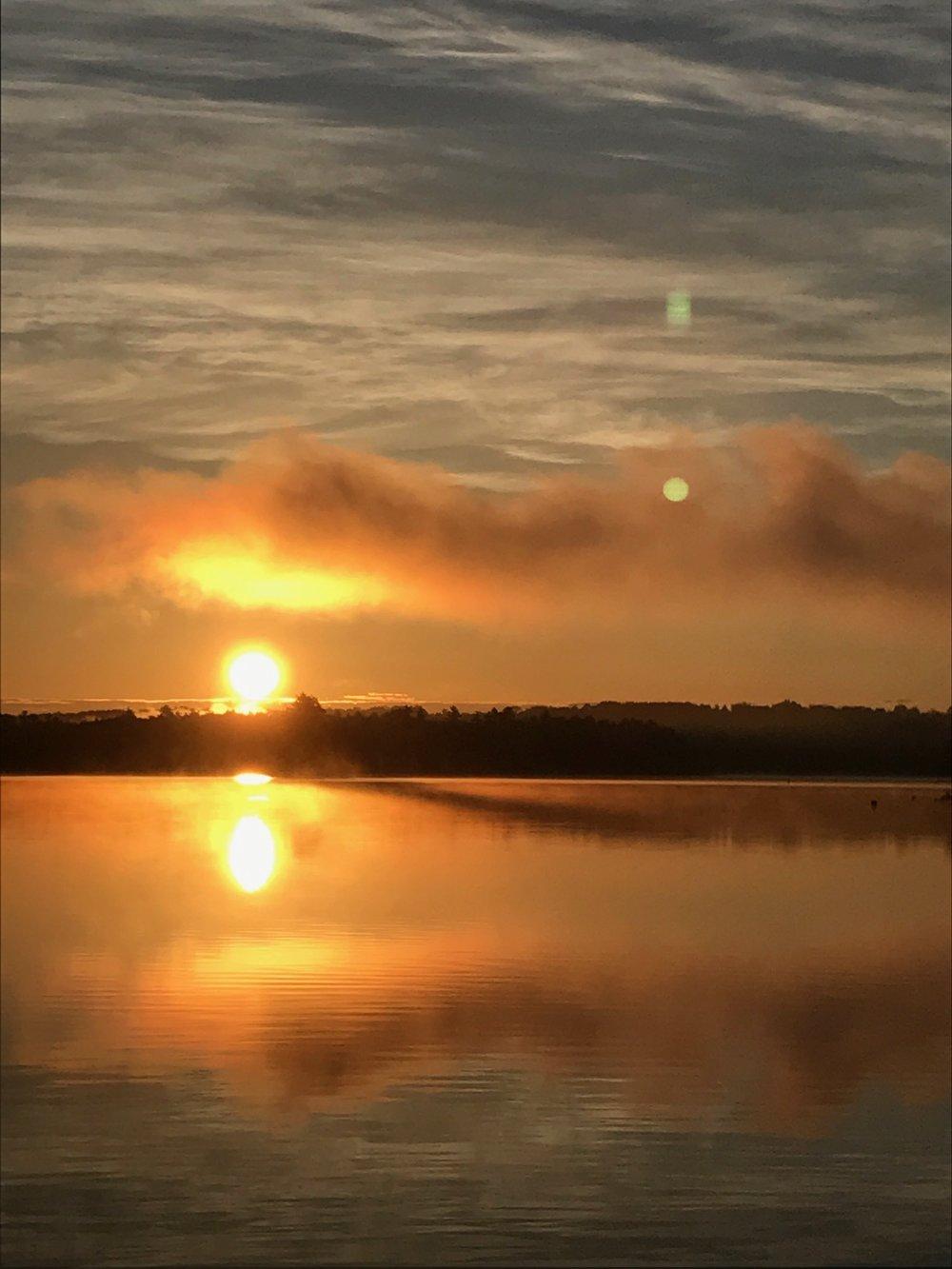 sunrise may 30.JPG