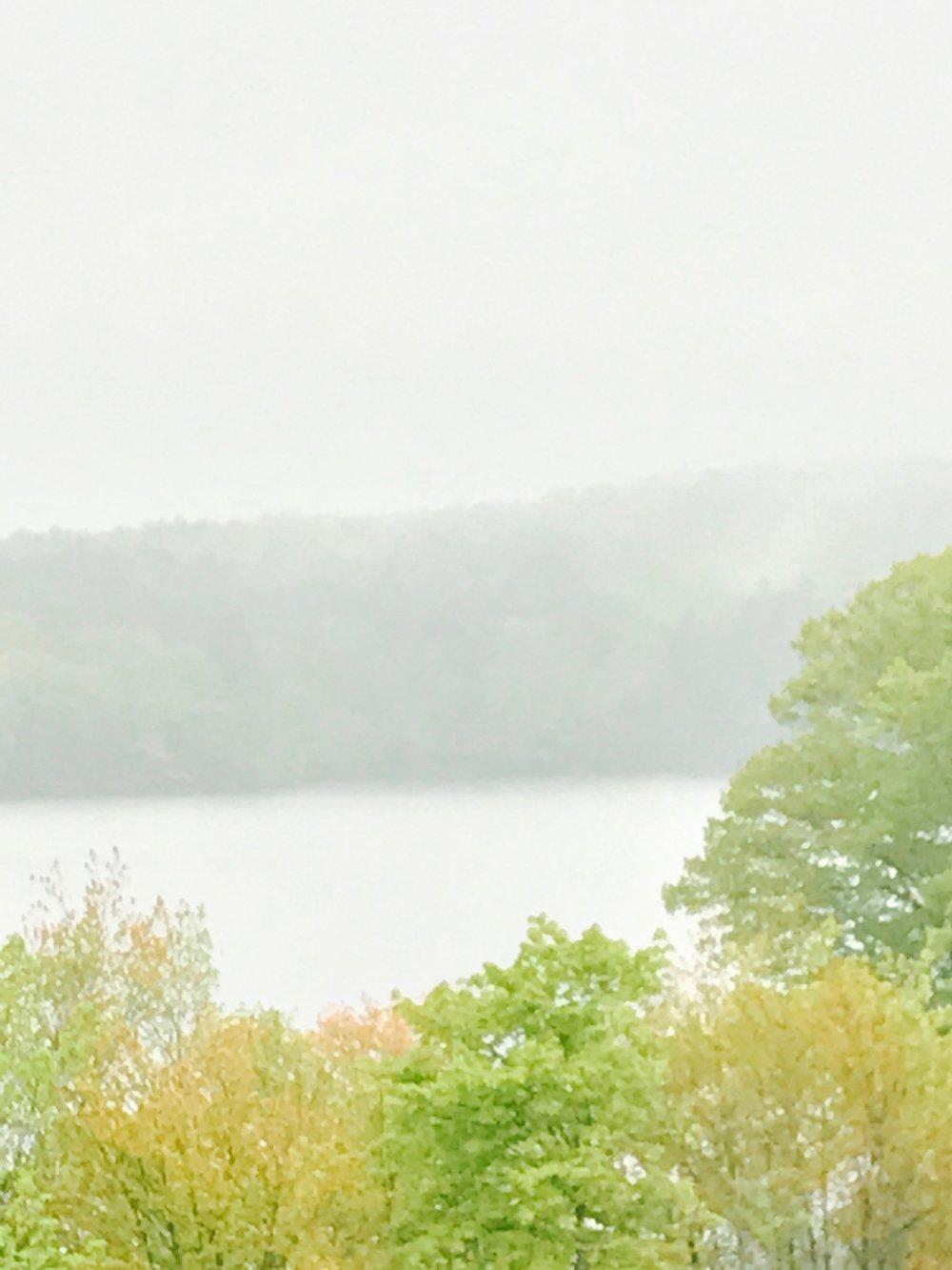 lake rain.jpg