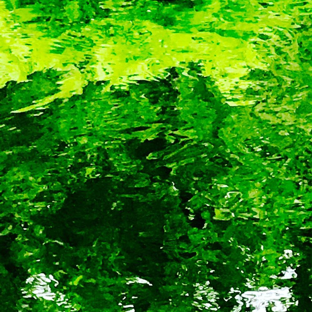 abstract brook.JPG