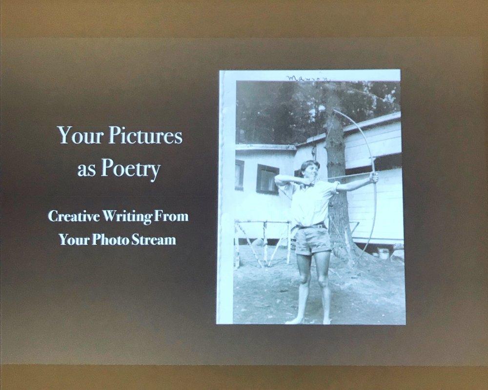 mass poetry.jpg