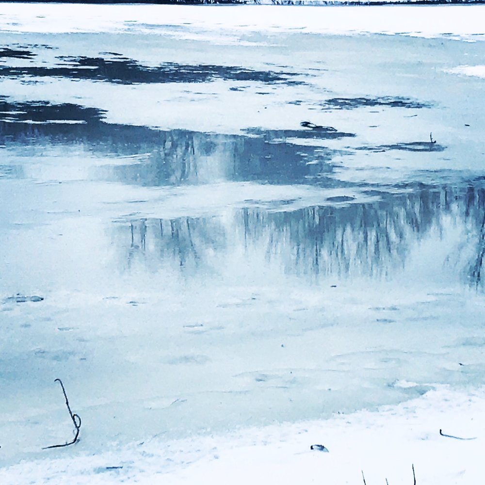 icy river.JPG