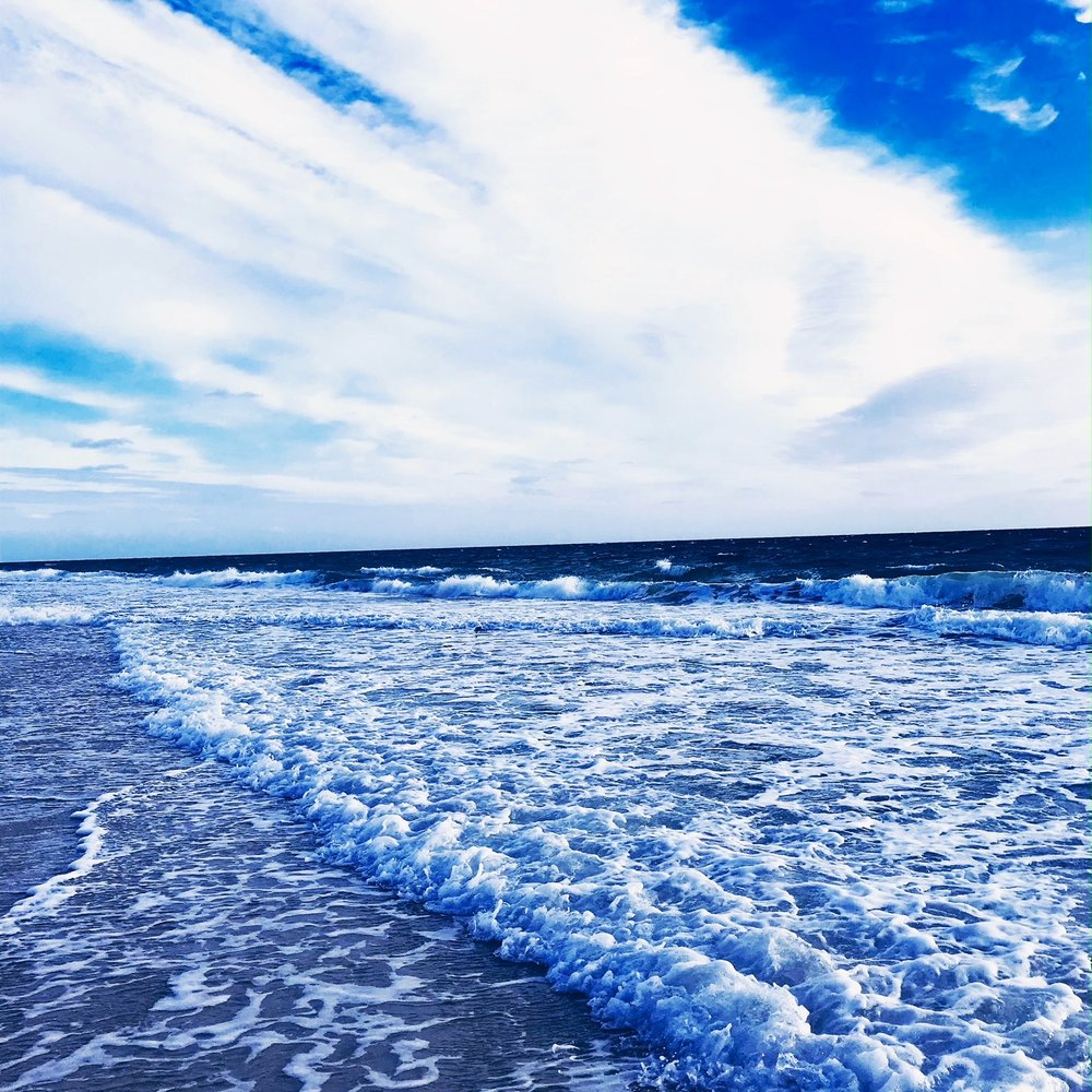 windy sea sky.JPG