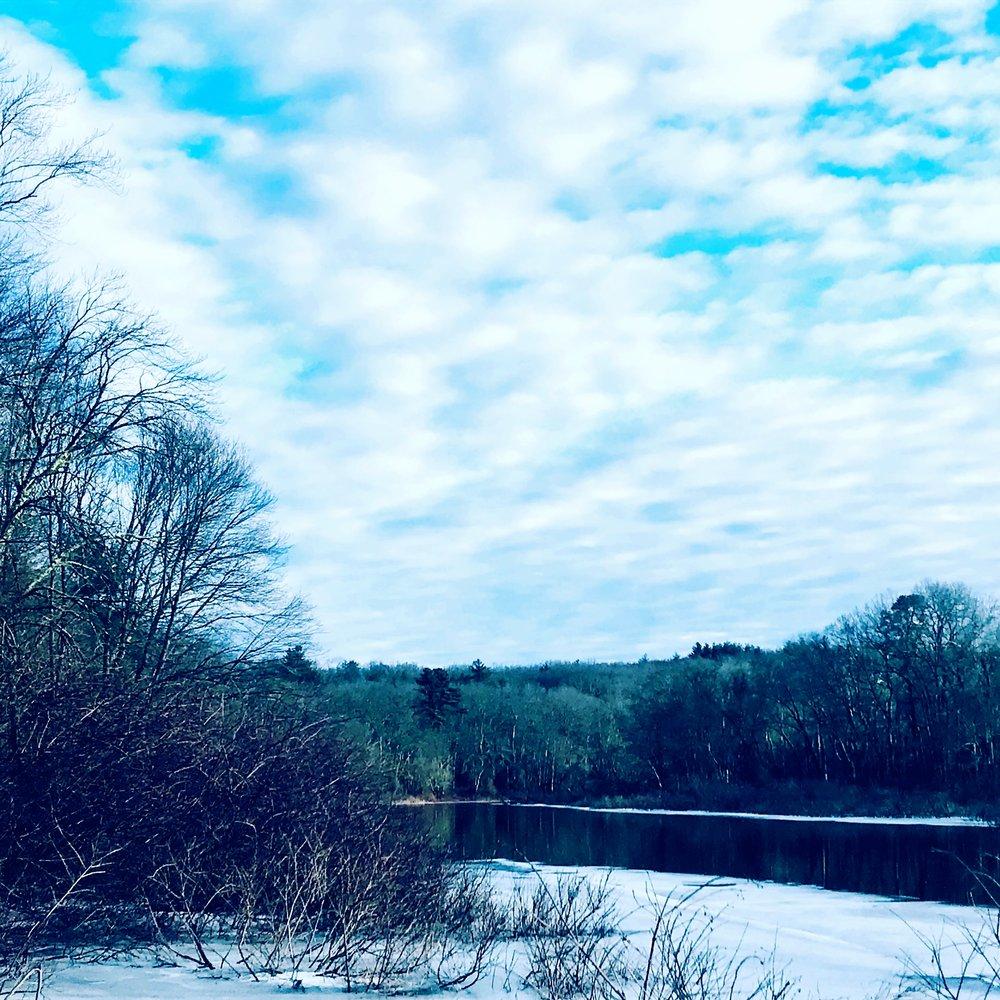 river sky.JPG