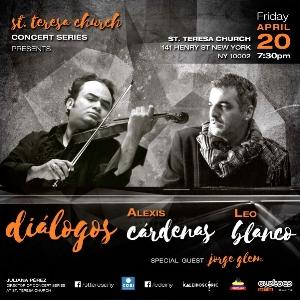 Alexis+Cardenas+photo.jpg