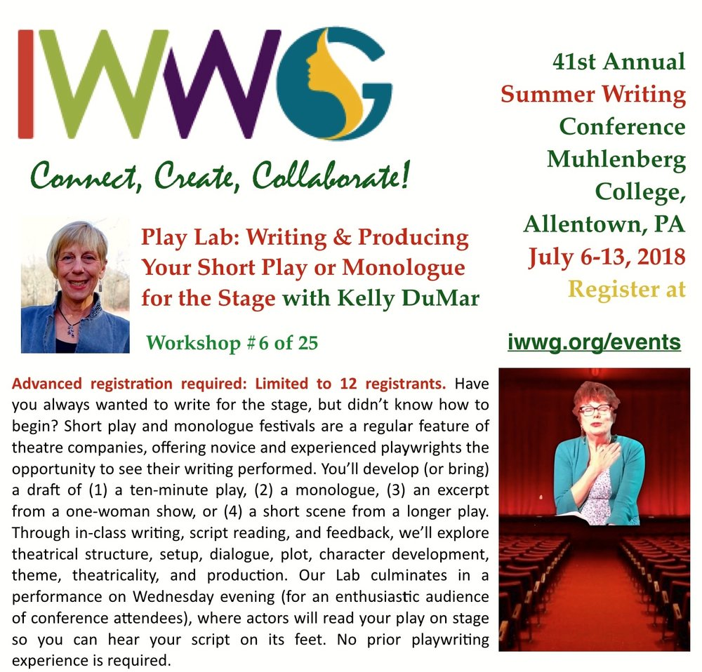 http://www.iwwg.org/summer-conference