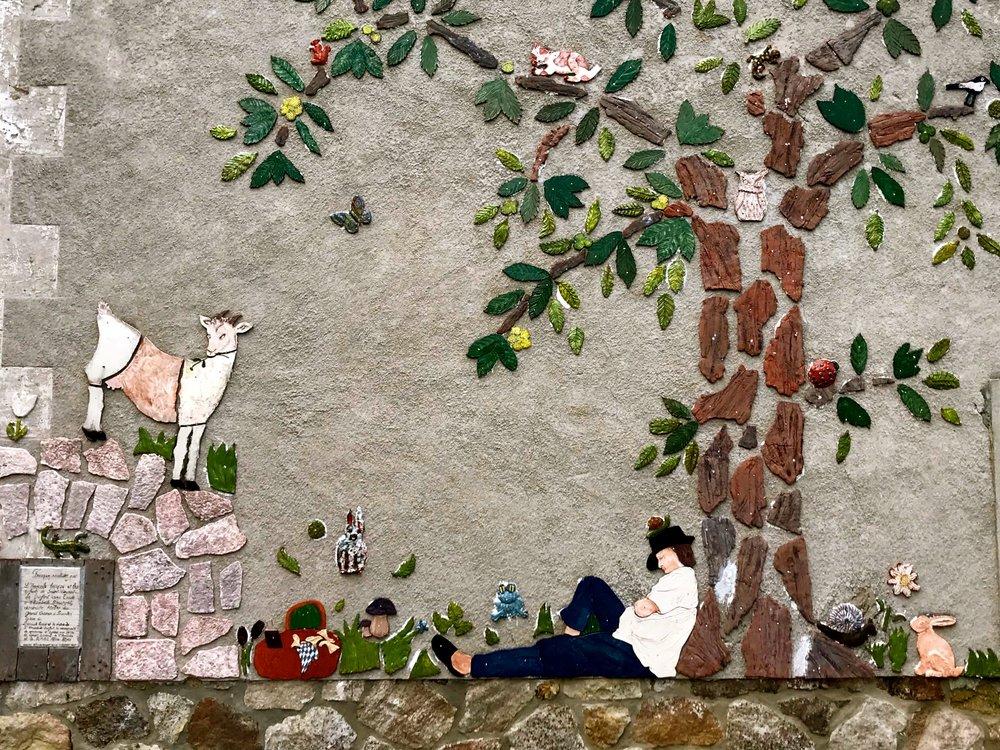 goat wall.jpg