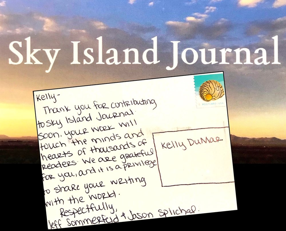 https://www.skyislandjournal.com/
