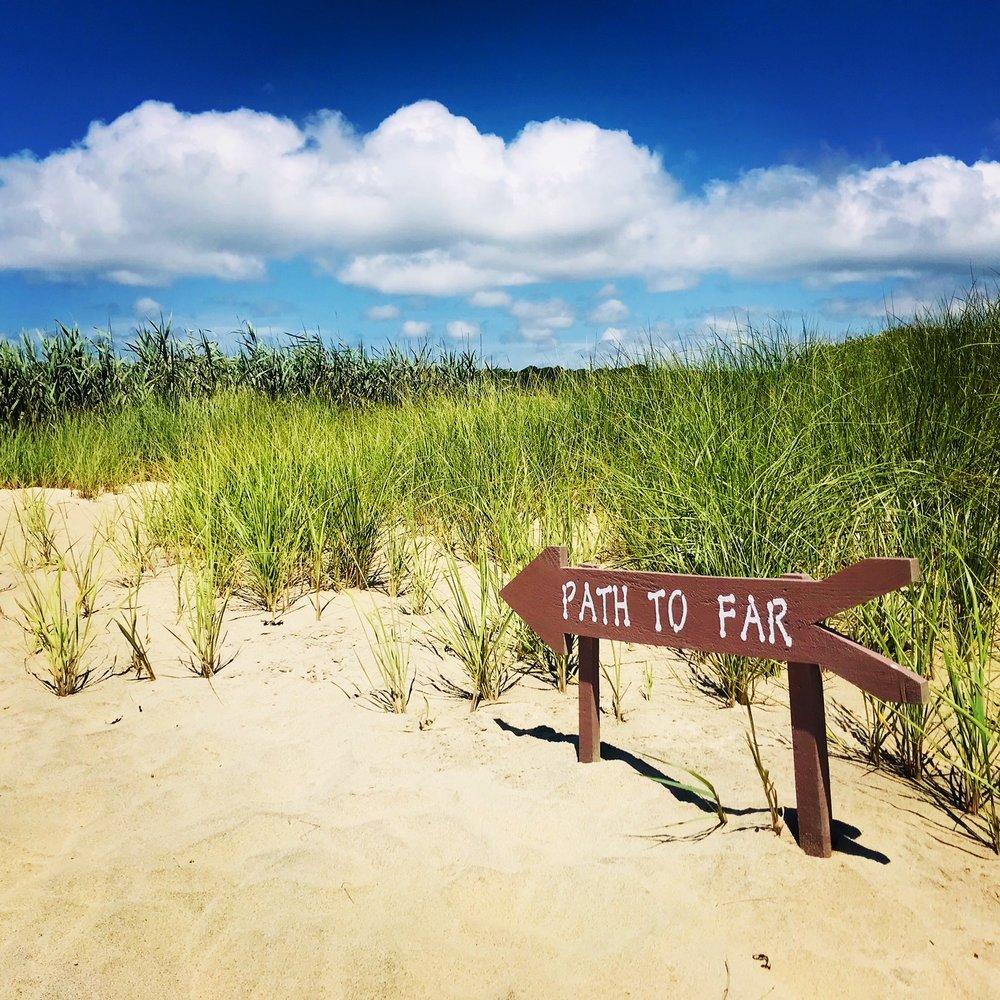 path to far.JPG