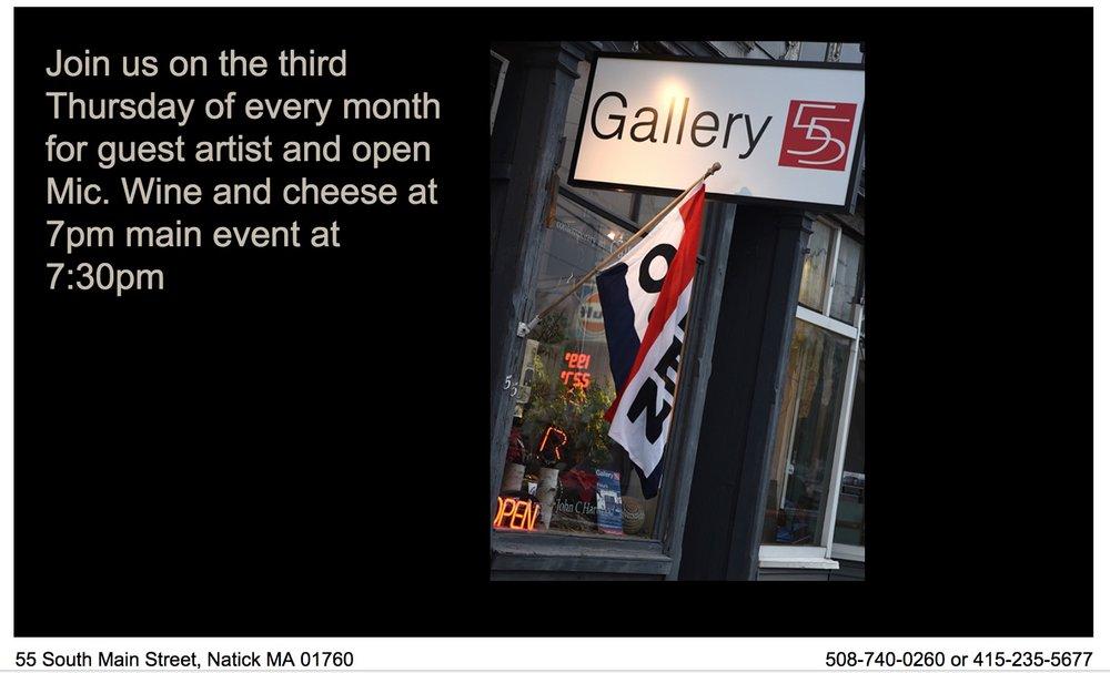 Gallery 55 Poetry.jpg