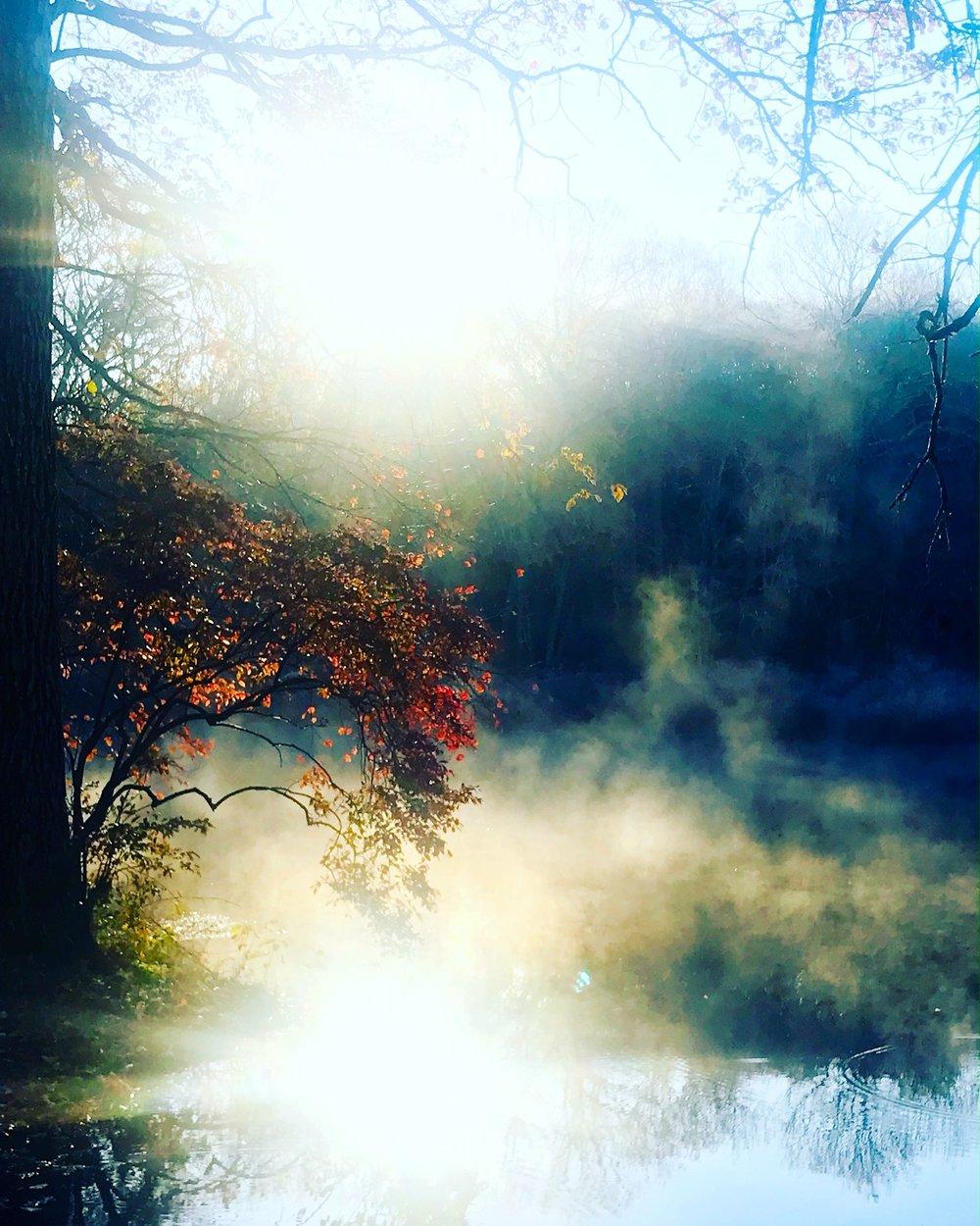 mystic river halloween 2018.JPG