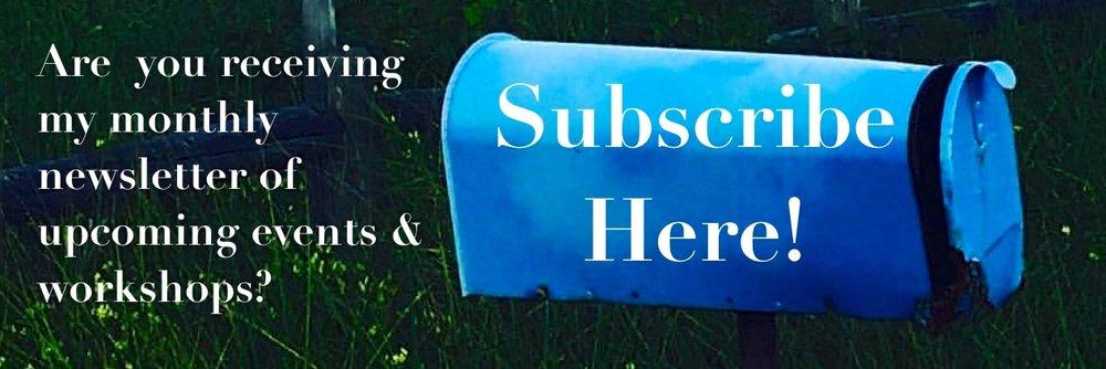 Subscribe Mailbox blog.jpg