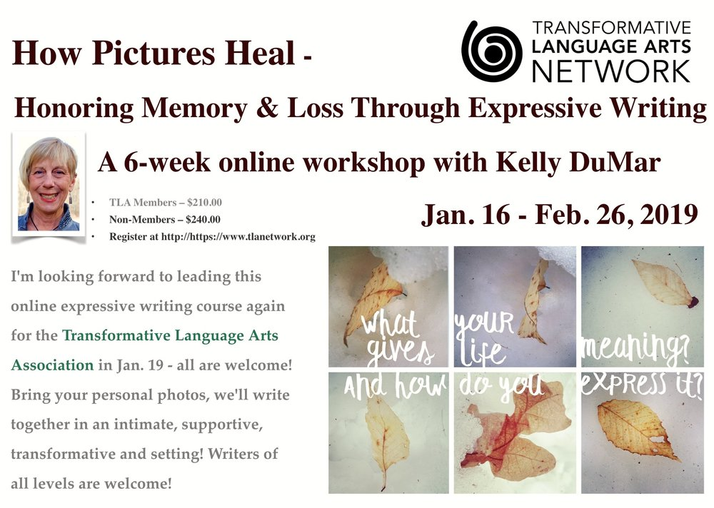 TLA+How+Pictures+Heal+2019.jpg