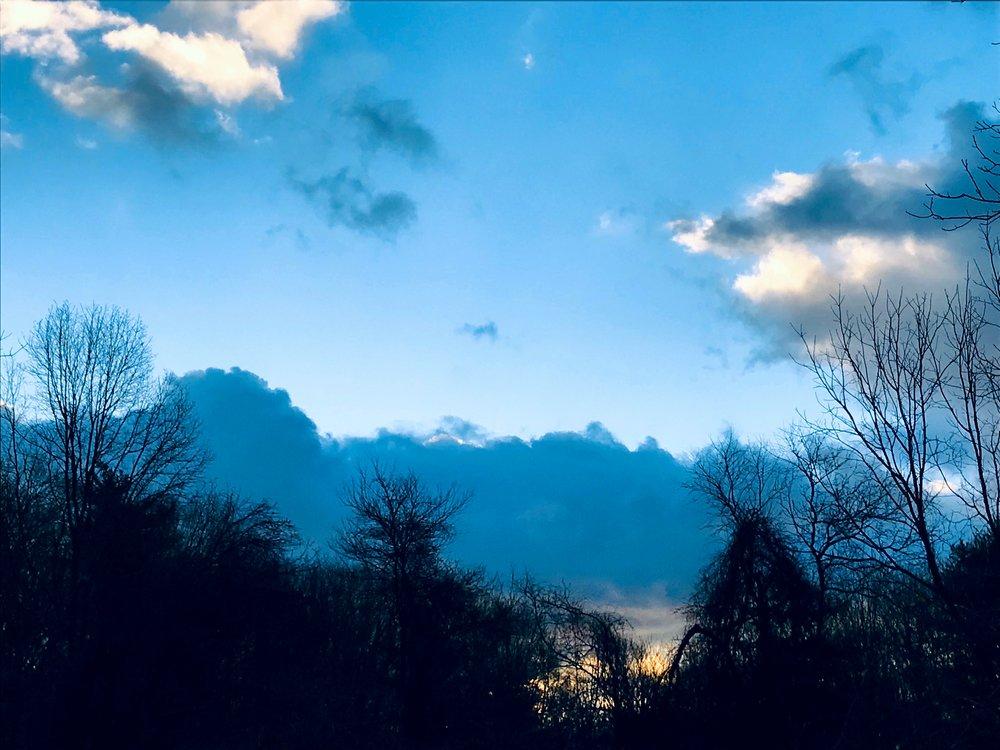 deep blue river sky.JPG