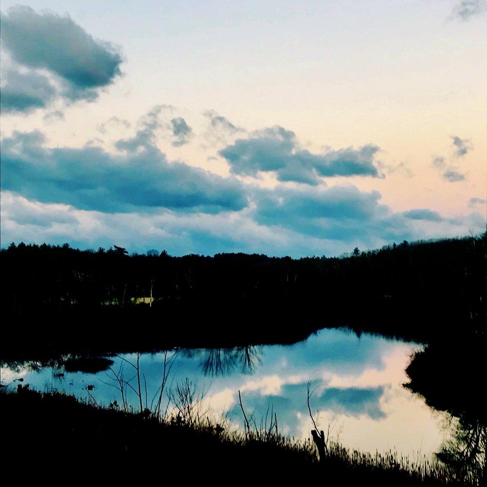 blue cloud river.JPG