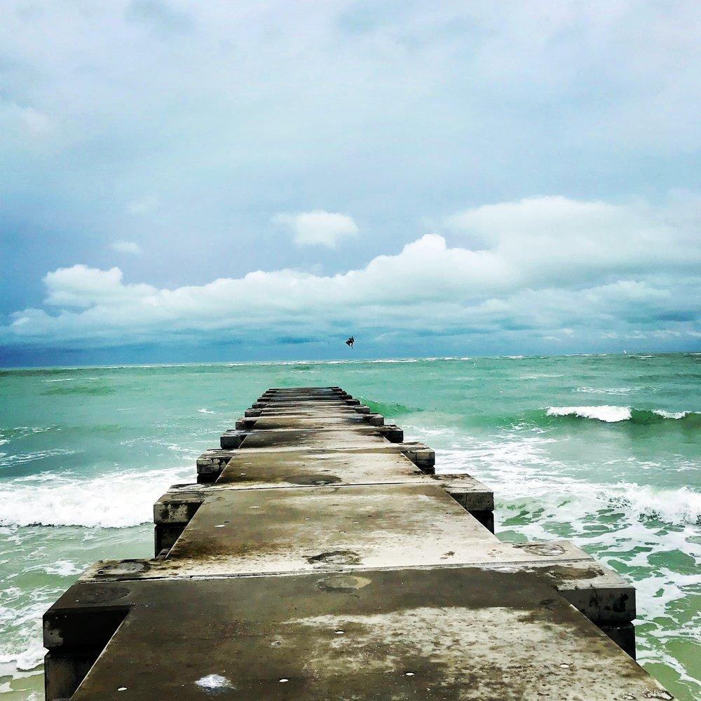 pier in storm.JPG