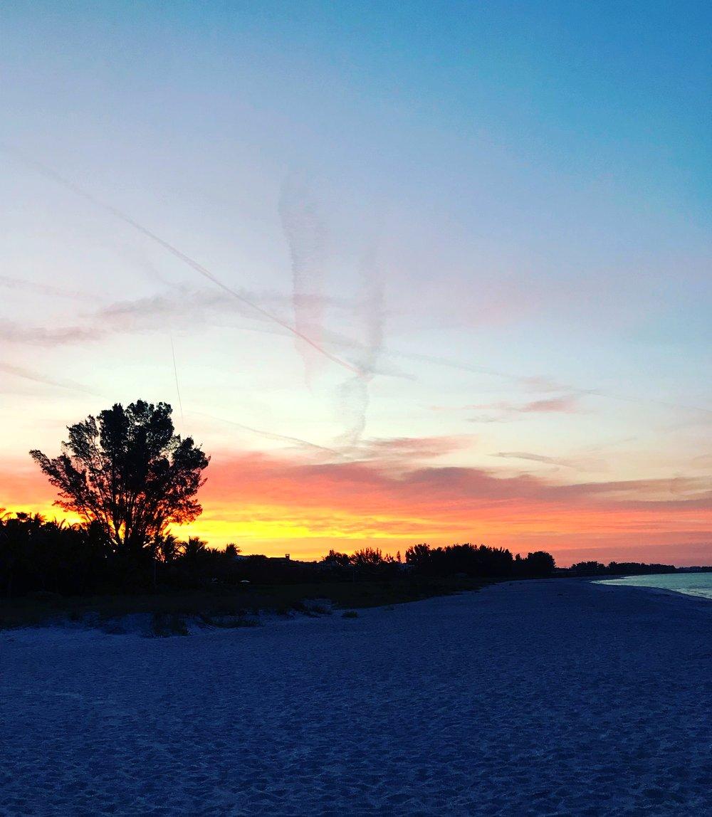sunrise gulf.JPG