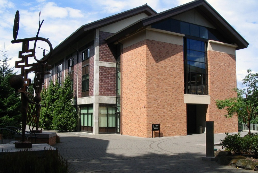Miller_-_Lewis_&_Clark_College.jpg
