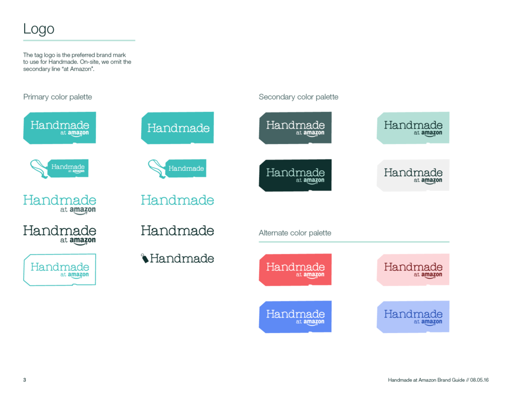 handmade-style-guide-v03.0-3.png