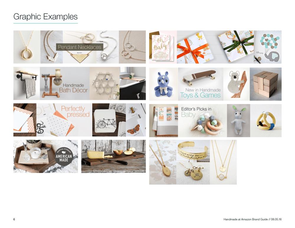 handmade-style-guide-v03.0-6.png