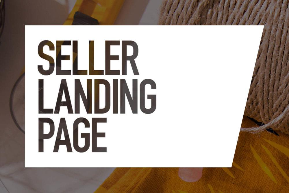 VX-SellerLandingPage.jpg