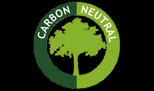 Carbon Neutral1.jpg