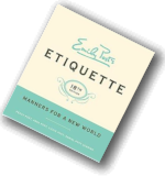 Ettiquette Book Cover.png