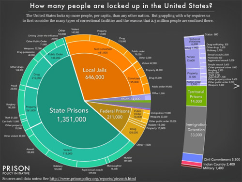 How Many People are Locked Up in the US.jpg