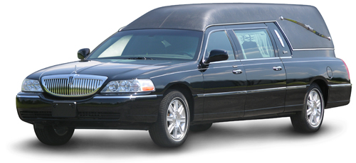 Lincoln Hearse Black.jpg