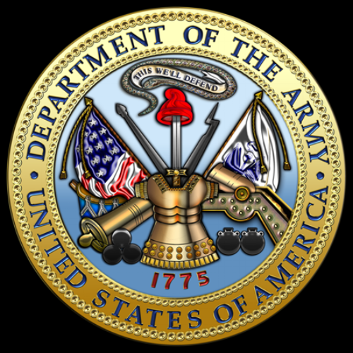 U.S. Department of the Army [DA] [Seal][1.5].png
