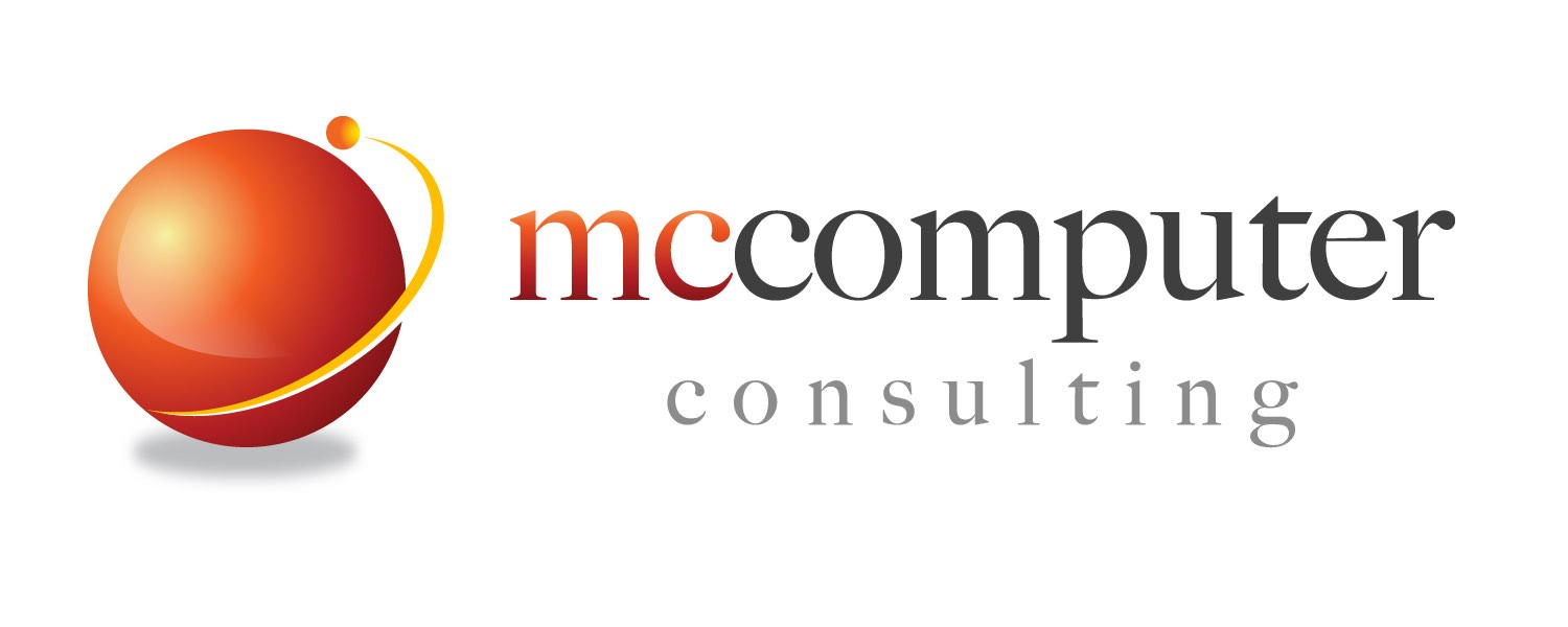 MC Computer Consulting, Inc