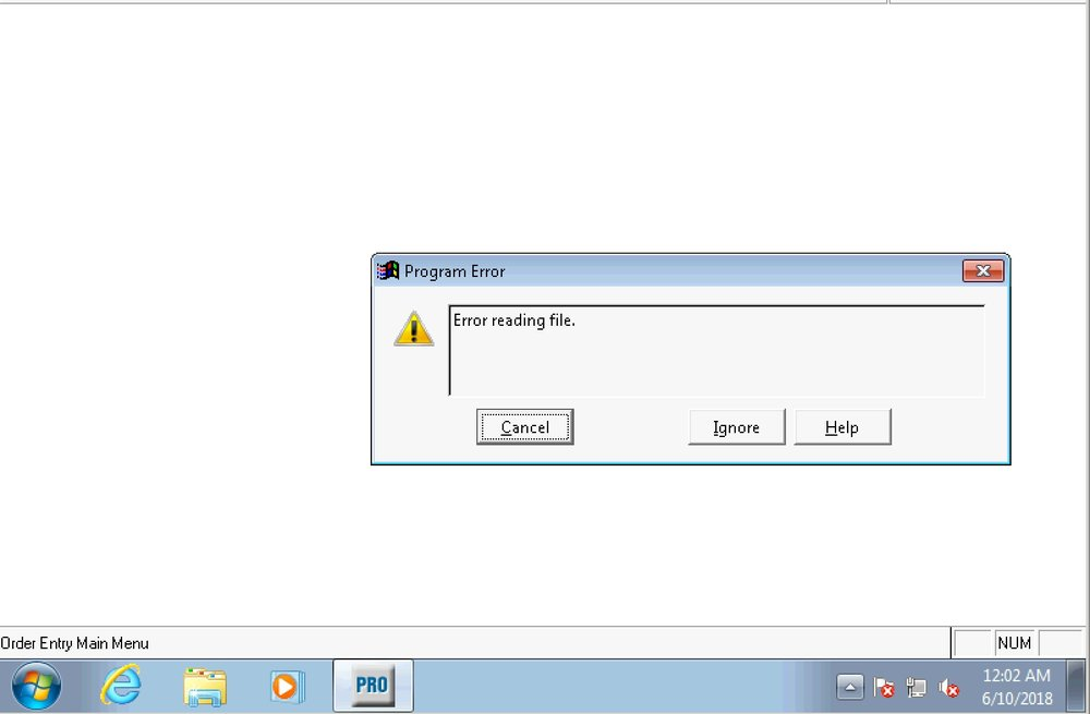 SBT-error2.jpeg