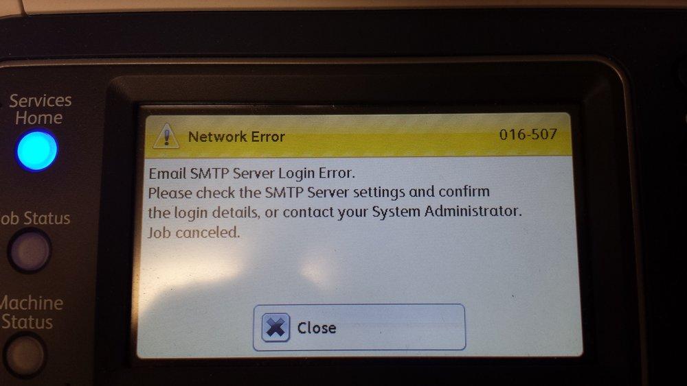 scan error 1.jpg