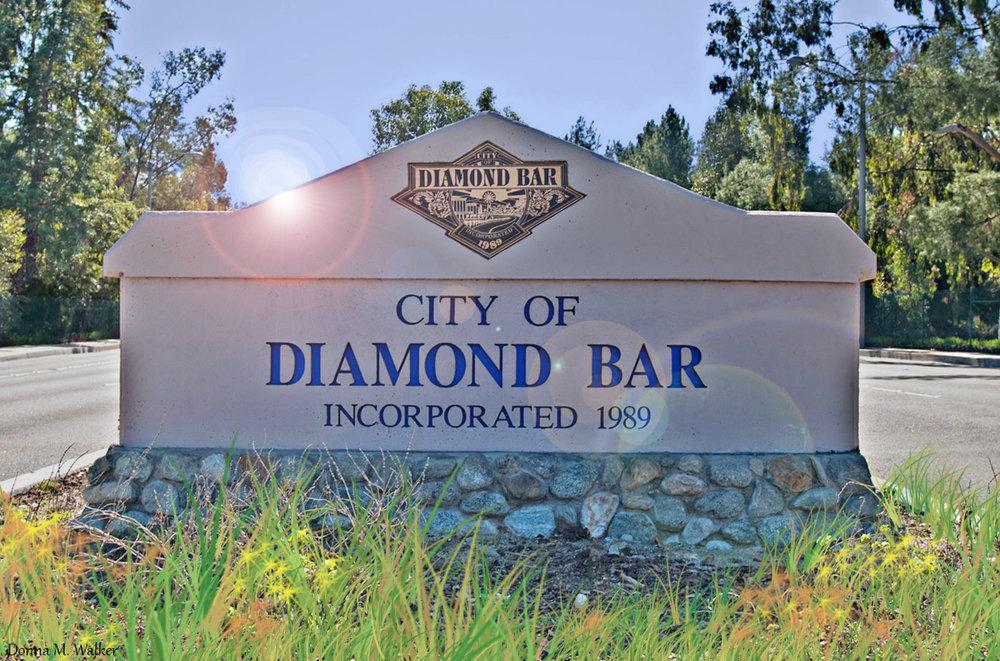 diamond-bar.jpg