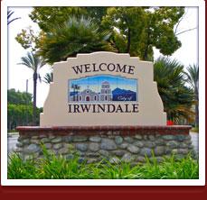 Irwindale.jpg