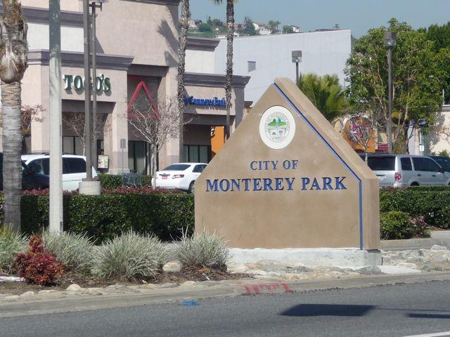 Monterey-Park-1.jpg
