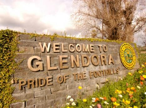 it-services-glendora.jpg