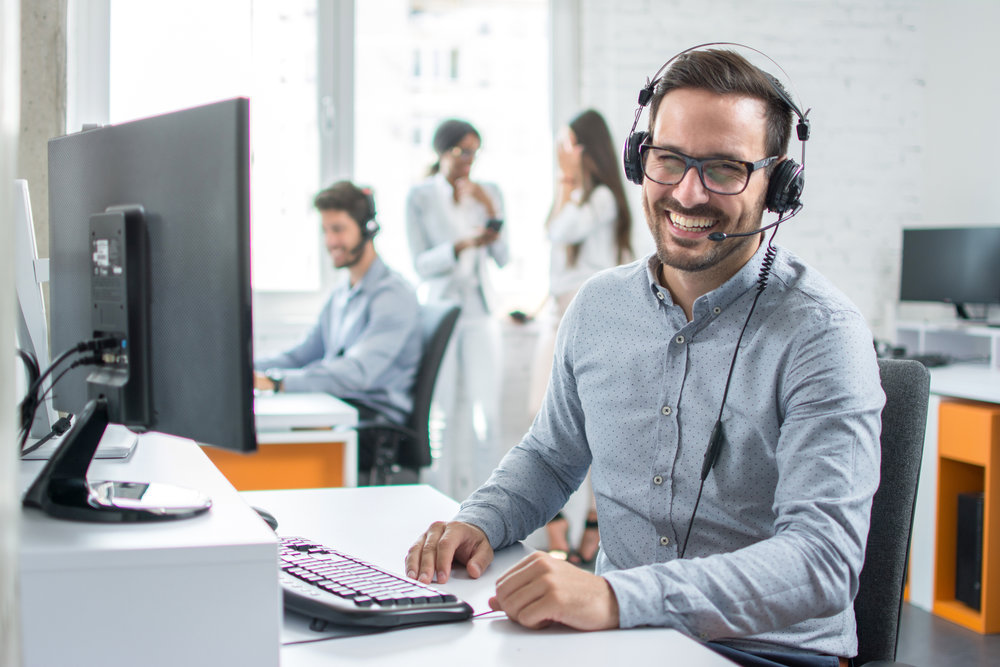 IT support also covers questions, training, and request for changes. - I.E. Adding, changing, or deleting user accounts, passwords, settings, permissions, and others. It also includes locating missing files, restore from backup, and many other issues.