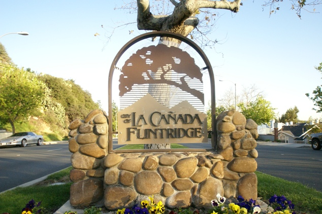it-services-la-canada-flintridge.jpg