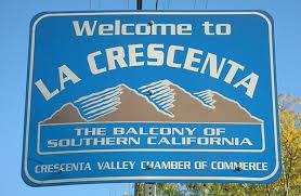 it-services-la-crescenta.jpg