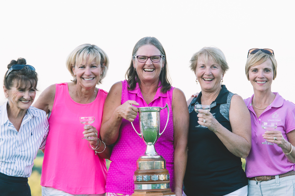 Clubchampionship2016-Ladies (11 of 12).jpg