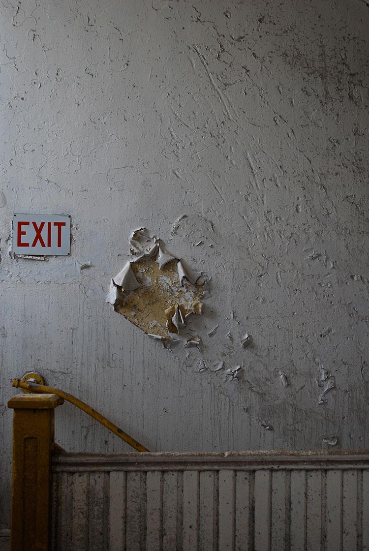 buffalo_exit.jpg